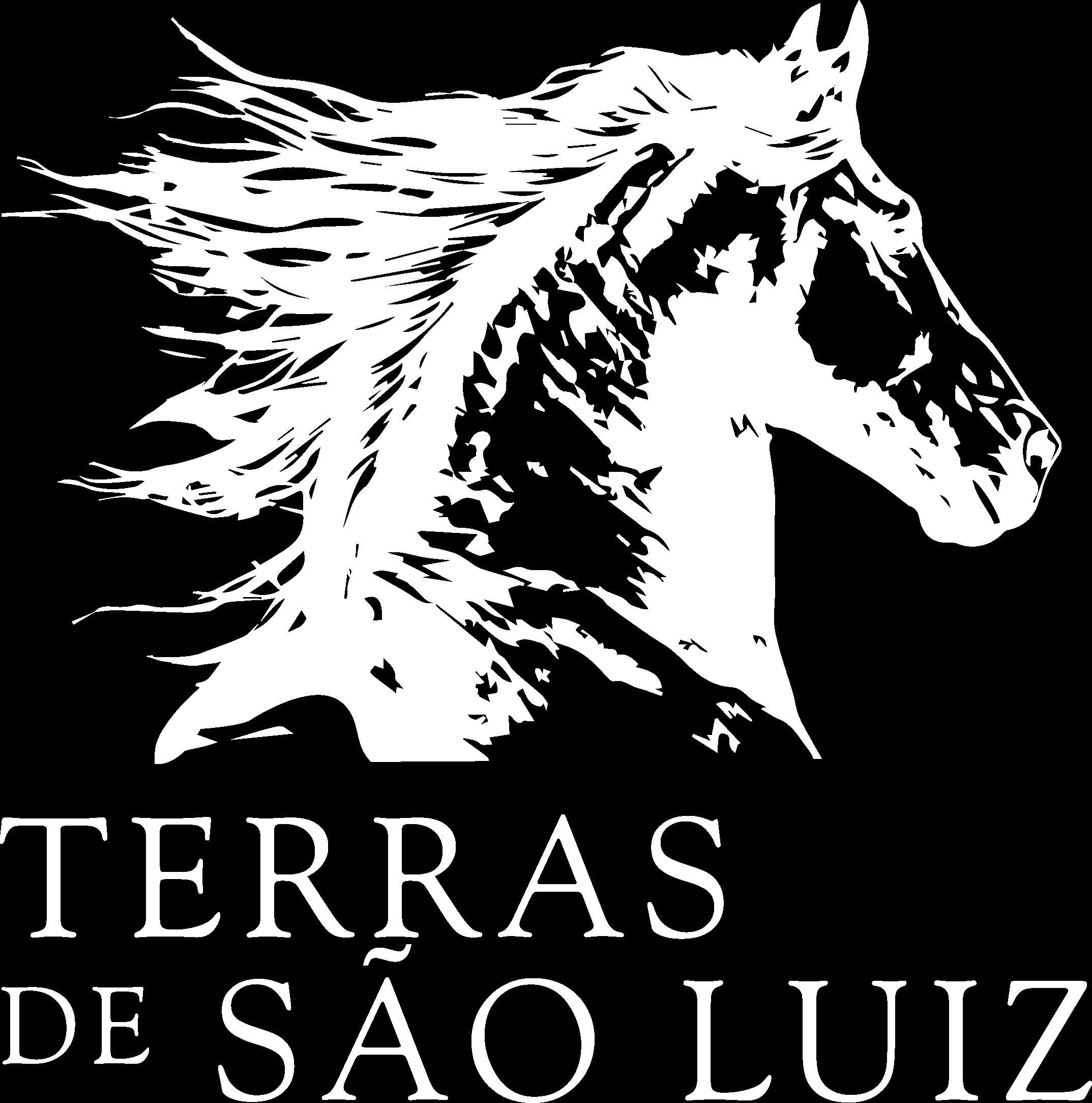 Terras de São Luiz